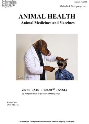 animal-health-cover-photo