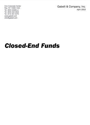 close-end-fund-cover-photo