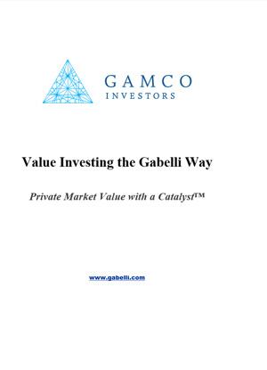 gabelli-pmv-process-cover-photo