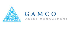 gamco-asset-investment
