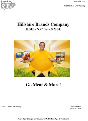 hillshire-brand-company-cover-photo