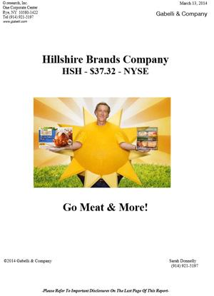 hillshire-brand-company-cover-photo