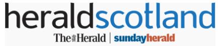 scotlandherald